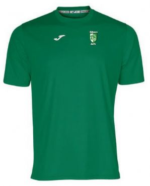 Tullymore Swifts Combi Tee - Adults